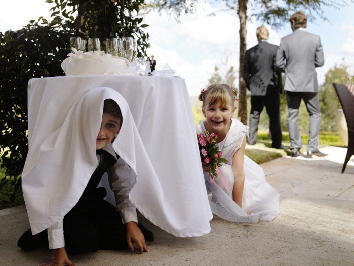 De ce refuza mamele invitatia ta la nunta