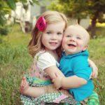 Din capitolul: perle memorabile de-ale copiilor