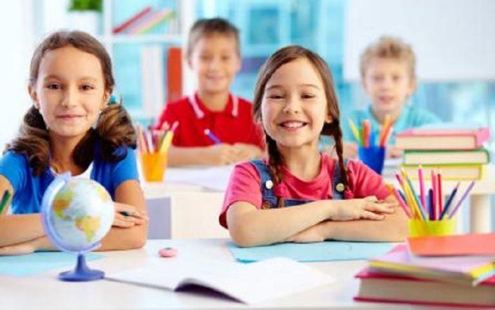 Vreau sa dau copiii la scoala pe care nu mi-o permit