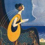 Un parcurs ORGANIC: Femeie – mama – antreprenor