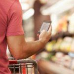 De ce fac părinții zilnic cumpărături?