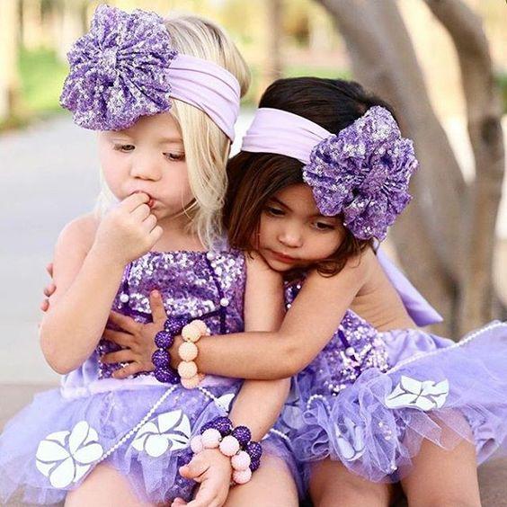 copii perfecti