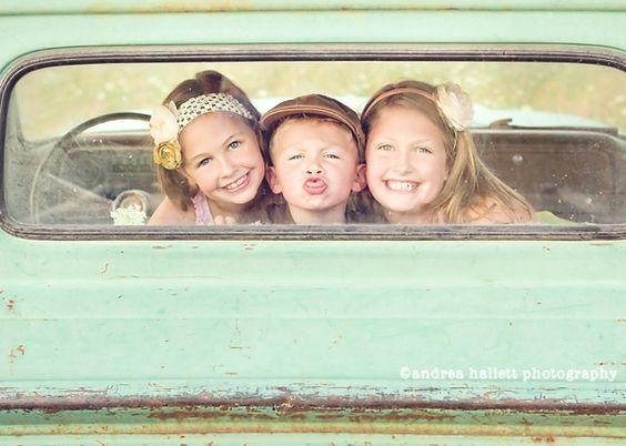 3 copii