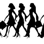 5 Femei îndrăznețe