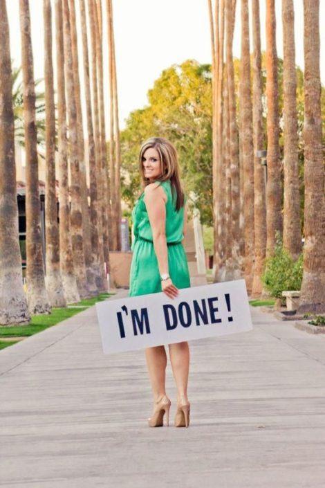 viața după divorț